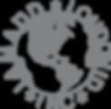logo-IAMA_03fc175d-bc52-4eb9-86f6-727147