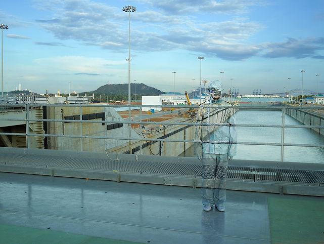 Liu Bolin_Panama Canal-min.JPG