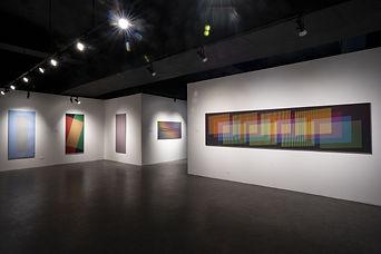 06-27-19_Articruz_Sala Expo El Color Hac