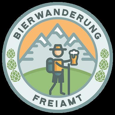 bierwanderung_freiamt_logo.png
