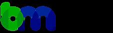 04_Logo_Horizontal_CBM_PNG.png