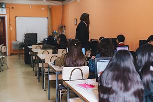 Colegio_PtoMontt-79.jpg