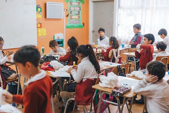 Colegio_PtoMontt-115.jpg