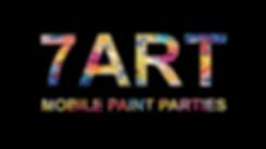 7art website logo.png