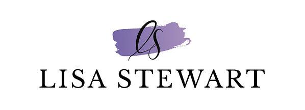 lisastewart_logo_02-02.jpg