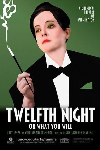 Twelfth Night 24x36-with-bleed.jpg