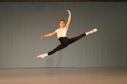 IMG_0306.Wright.Split Jump copy.JPG