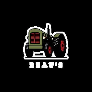 beaus-dark-bg.png