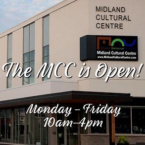 MCC open Oct 5.jpg