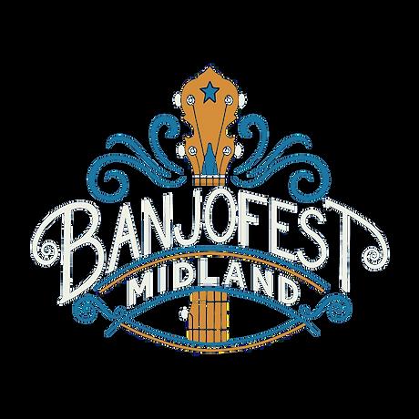 Banjofest_Midland_Logo - TRANSPARENT.png