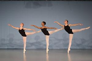 C2.Trio.Arabesque.jpg