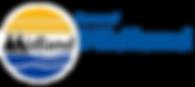 midland-site-logo-v2.png