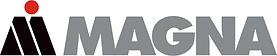 Magna International.png
