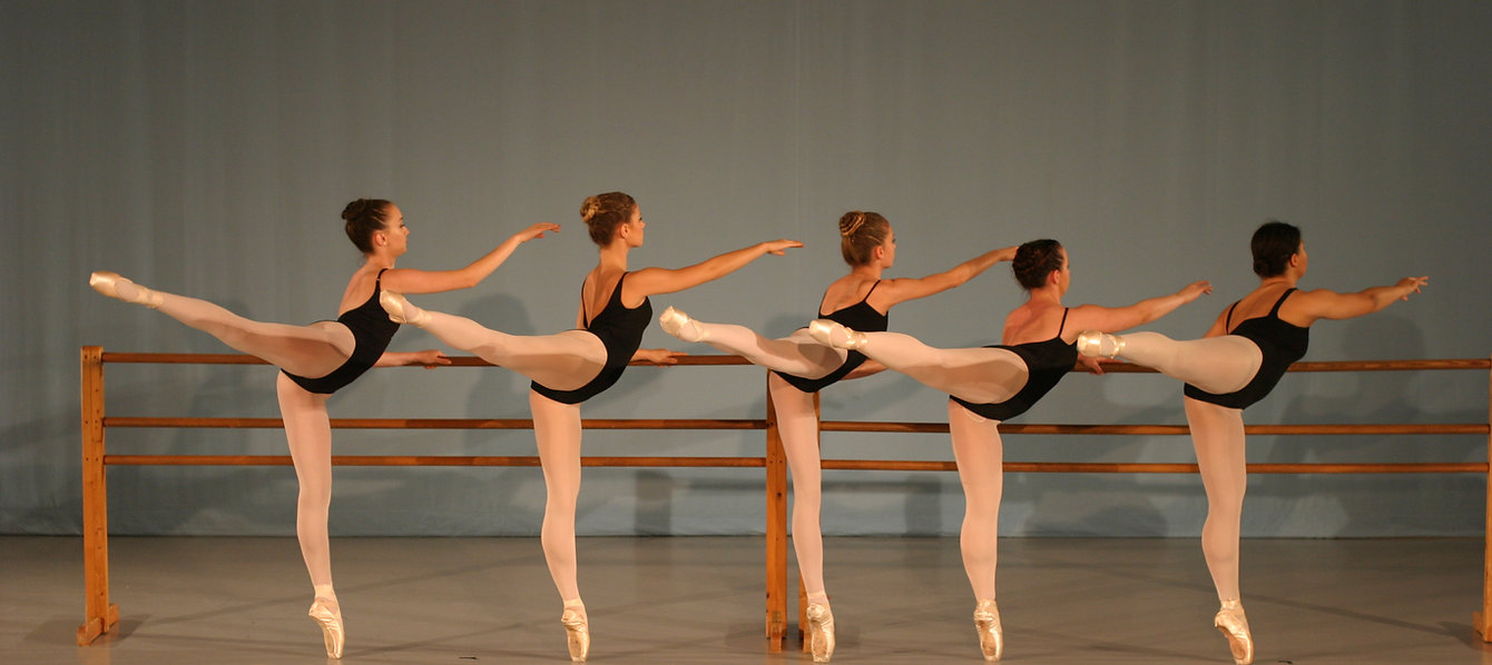 IMG_0287.C2.Barre Arabesque copy.JPG