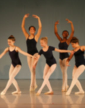 IMG_0839.B3.NonPointe2 copy_edited.jpg