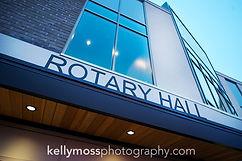Rotary hall .jpg