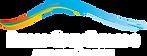 bruce-grey-simcoe-logo.png