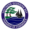 Southern-Georgian-Bay-Chamber-of-Commerc