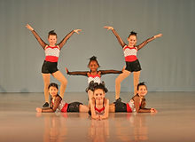 IMG_0269.Dance 2 (Th).edit. copy.jpg