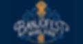 Banjofest Logo.png
