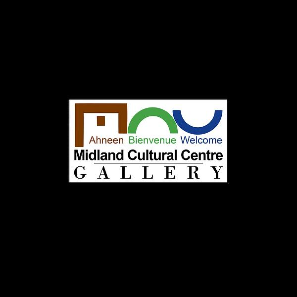 MCC Gallery Logo2.png