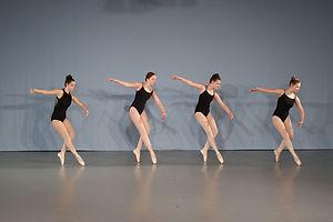 C1.Quartet.Pose.jpg