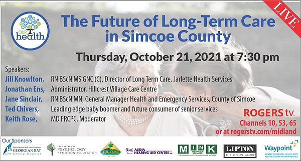 Future of Long Term Care MCC Marquee.jpg
