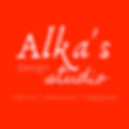 Alkas Design Studi.png