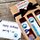 Thumbnail: Gift Wrap Service