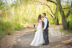 Campovida Wedding