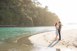 Engagement | Sarah & Thomas