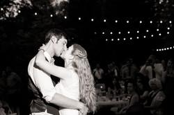Frey Vineyards Wedding