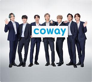 coway-new-global-brand-ambassador-bts.jp