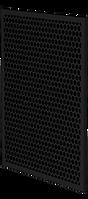 coway-air-purifier-deodorisation-filter.