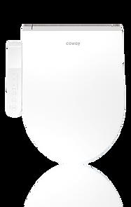 coway-bateri-bidet-BA35-A.png
