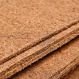 bed-mattress-with-coconut-fibre-coway-pr