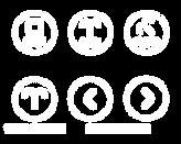coway-bateri-bidet-one-touch-control-pan