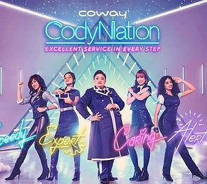 Coway CodyNation.jpg