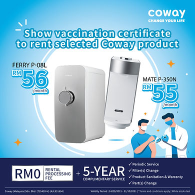 Q4 Promo 2021_HA_Vaccination Certificate-Ferry_Mate 1 Month Promotion.jpg