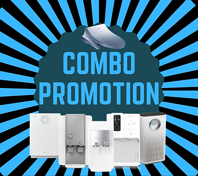 COMBo Promotion (1).png