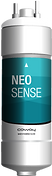 coway-neo-sense-filter.png