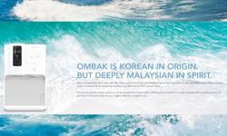 OMBAK_1