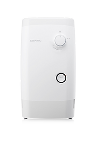 coway-lily-water-softener-malaysia.png