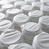 5-zone-pocket-spring-mattress-coway-prim