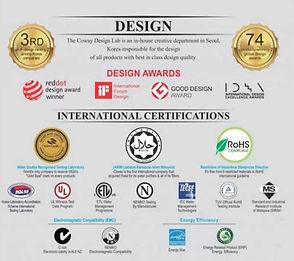 coway Certification.jpg