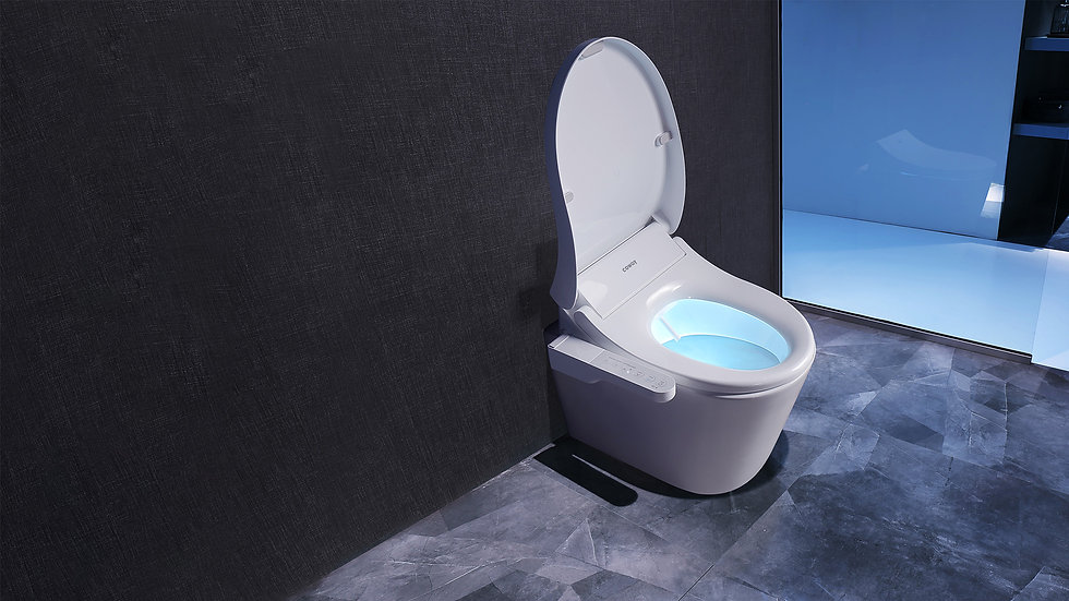 coway-bateri-bidet-with-one-touch-panel.