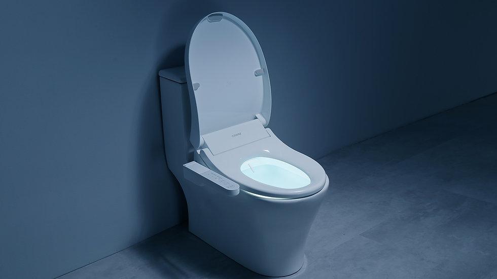 coway-bateri-bidet-evolution-of-toilet-c