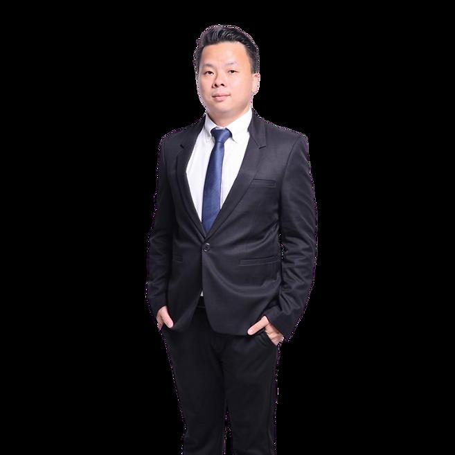 COWAY DANIEL JONG.png