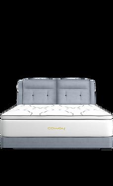 coway-prime-series-mattress.png