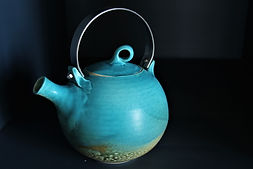David-Atkinson-#4-Teapot-$1.jpg